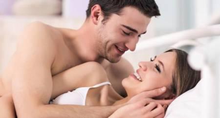 quan hệ tình dục, chuyện ấy, phụ nữ, thỏa mãn khi yêu, chuyện yêu, cua so tinh yeu