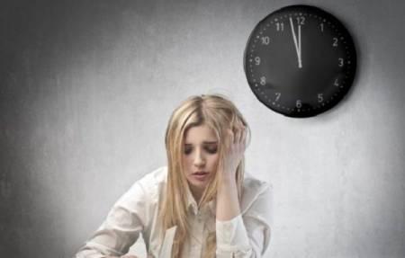 tăng cân, béo phì, thói quen xấu trước khi đi ngủ, cua so tinh yeu