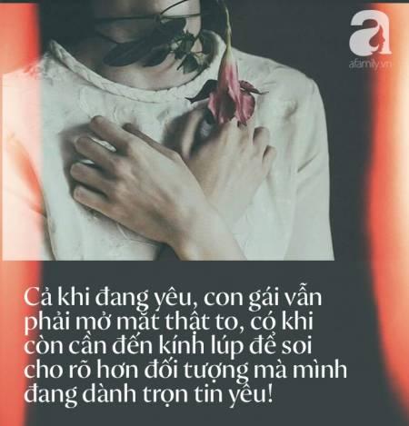 Con gái, Phụ nữ, Phụ nữ khi yêu, đàn ông, Tình yêu, Kết hôn, Sở khanh, đàn ông có vợ, cua so tinh yeu