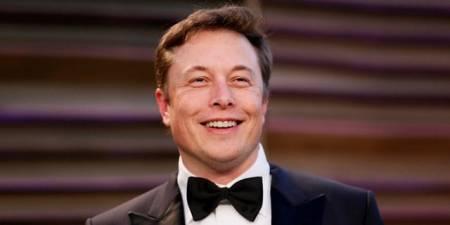 Elon Musk, nhà khởi nghiệp, nhà sáng lập, đối thủ cạnh tranh, cua so tinh yeu