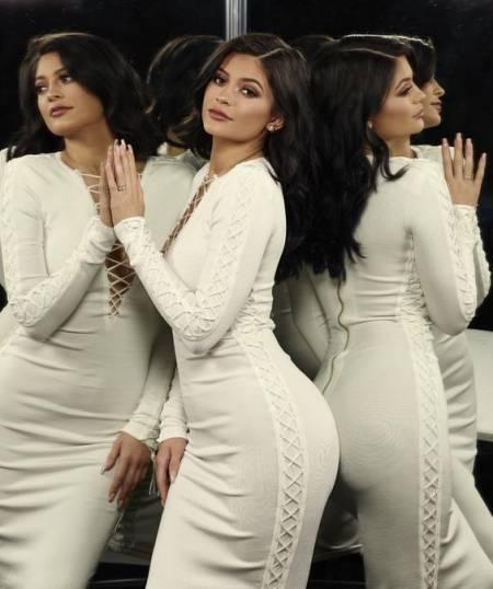 đặc điểm cơ thể, Sự quyến rũ của phụ nữ, Người đẹp, Cách gây ấn tượng, Chuẩn đẹp, cua so tinh yeu