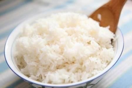 cơm sống, cơm nhão, cơm khê, mẹo vặt, mẹo vặt nấu ăn, cua so tinh yeu
