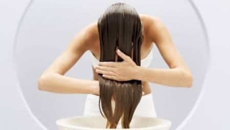 mặt nạ dưỡng tóc, chăm sóc tóc, cua so tinh yeu