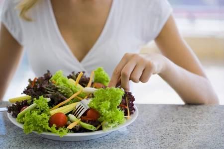 cách ăn uốngchế độ ăn, buồng trứng khỏe, cua so tinh yeu
