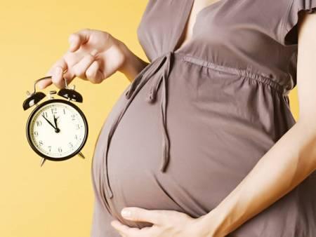 dinh dưỡng, mang thai, mẹ bầu, cua so tinh yeu