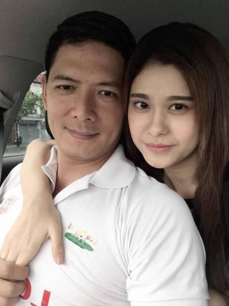Bình Minh, sao Việt, showbiz Việt, Trương Quỳnh Anh, scandal, cua so tinh yeu