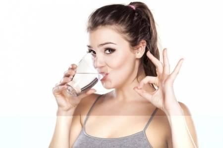 hút thuốc lá, bổ sung năng lượng, Ăn uống lành mạnh, Thực phẩm lành mạnh, cua so tinh yeu