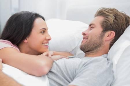 bí quyết yêu, quan hệ tình dục, cực khoái, chuyện ấy, cua so tinh yeu