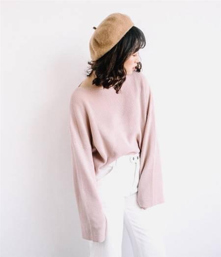 mũ nồi, xu hướng, mặc đẹp, mùa đông, cua so tinh yeu