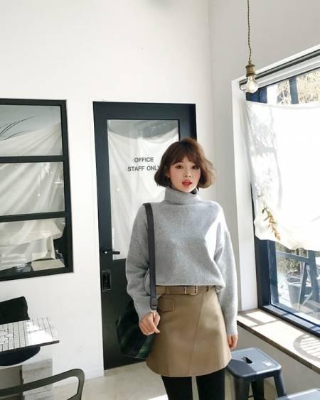 áo len, cách mix áo len, mặc áo len đẹp, thời trang đông 2017, thời trang áo len, mua áo len ở đâu, sơ vin áo len, cua so tinh yeu