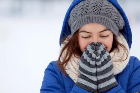 kiểm soát, da, sức khỏe, bảo vệ da, Bệnh nhân tiểu đường, bảo vệ sức khỏe, nhiệt độ vừa phải, mùa đông lạnh, màu vàng đậm, cua so tinh yeu