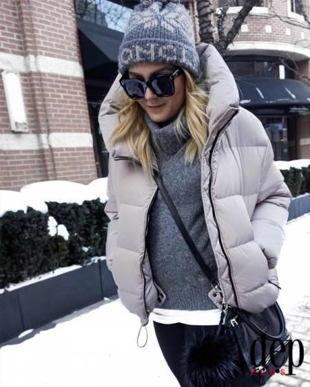 miền bắc rét đậm, mặc gì hôm nay, mặc đẹp mùa đông, thời trang công sở, cua so tinh yeu