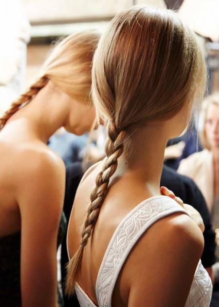 bí quyết chăm sóc tóc, bết tóc, nguyên nhân làm tóc hư tổn, làm đẹp với tóc ngắn, nhuộm tóc, cua so tinh yeu