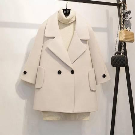 áo khoác, áo khoác đẹp, áo khoác dạ, áo khoác da lộn, cua so tinh yeu