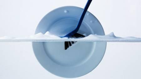 vệ sinh sạch sẽ, bảo vệ sức khỏe, nhà vệ sinh, Vệ sinh nhà cửa, cua so tinh yeu