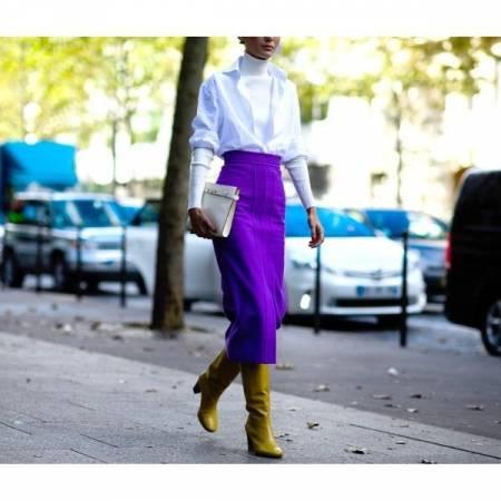 màu của năm 2018, sắc màu của năm, xu hướng màu sắc 2018, tím vô cực, ultra violet, cua so tinh yeu