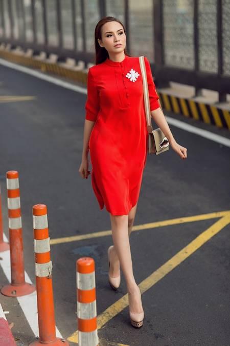 túi xách mini, bags, mỹ nhân Việt, thời trang sao Việt, túi đeo chéo, street style, cua so tinh yeu