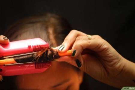 làm tóc xoăn, tóc, cua so tinh yeu