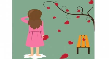 valentine, sai lầm, độc thân, tâm lý, cua so tinh yeu