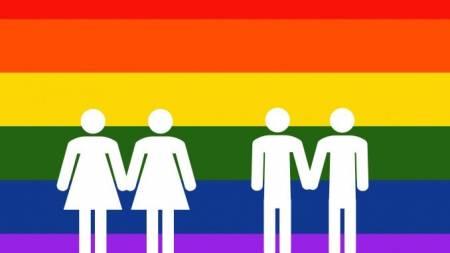 lgbt, gay, les, đồng tính, giới tính, chuyển giới, vô tính, song tính, cua so tinh yeu
