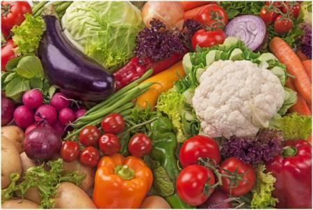 thực phẩm, khỏe mạnh, tử cung, cua so tinh yeu