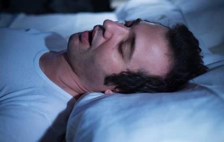 đi tiểu đêm, tiểu đêm, căn bệnh trầm kha, chứng tiểu đêm, Sức khỏe, cua so tinh yeu