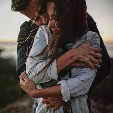 tình yêu, lựa chọn, nhận biết yêu đúng người, dấu hiệu yêu đúng người, yêu đúng người, thế nào là yêu đúng người, cua so tinh yeu