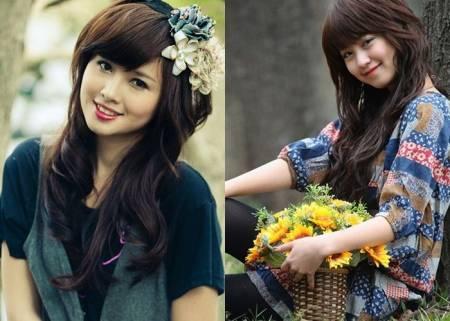 giới trẻ, thay đổi, xu hướng, Selena Gomez, justin bieber, Taylor Swift, Chi Pu, huyền trang, BIG BANG, DBSK, WONDER GIRLS, SHINee, cua so tinh yeu