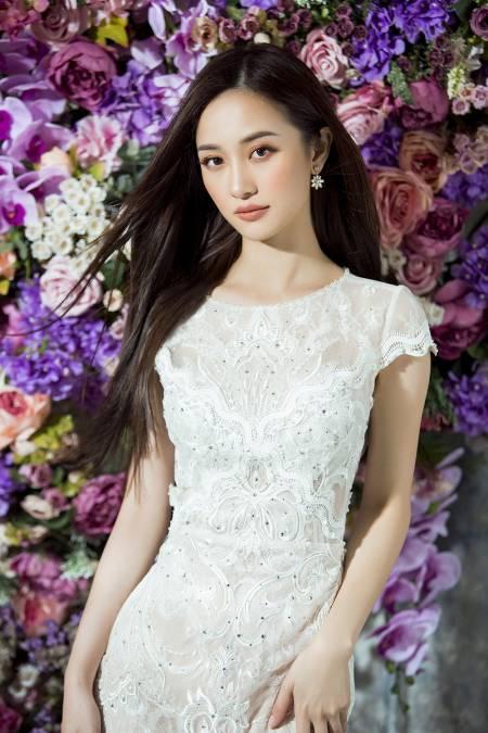 Jun Vũ, sao Việt , tháng năm rực rỡ, cua so tinh yeu