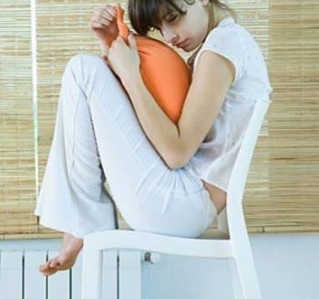 chẩy máu, sau quan hệ, bất thường, cách xử trí
