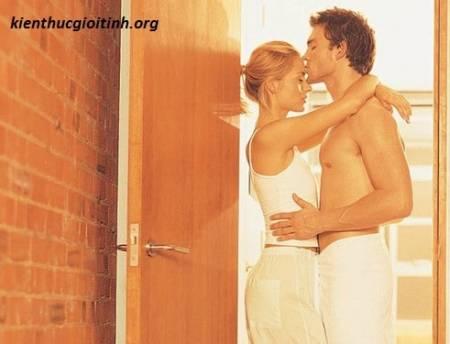 địa điểm, quan hệ, chuyện ấy, địa điểm lý tưởng, 6 địa điểm lí tưởng, trong nhà, cửa sổ tình yêu,