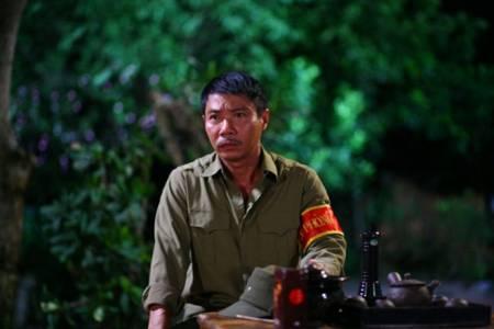 sao Việt, showbiz Việt, công lý, Trần Hạnh, cua so tinh yeu