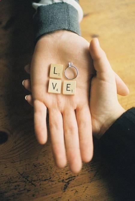 trước khi kết hôn, lưu ý trước khi kết hôn, câu cần hỏi trước khi cưới, suy nghĩ chín chắn trước khi cưới, trước khi cưới, kết hôn, cua so tinh yeu