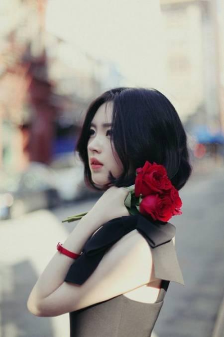 thấu hiểu tâm lý phụ nữ, trở thành phụ nữ hoàn hảo, phụ nữ quyến rũ, phụ nữ tự tin, cua so tinh yeu
