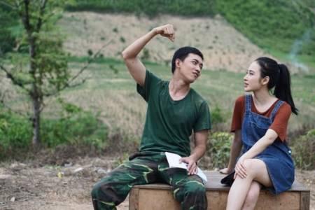 Hậu Duệ Mặt Trời (2016), Phim truyền hình, Song Hye Kyo, Song Jong Ki, sơn tùng m-tp, Ngôi Nhà Hạnh Phúc, angela phương trinh, phim remake, phim truyền hình Việt Nam, truyền hình Việt Nam, cua so tinh yeu