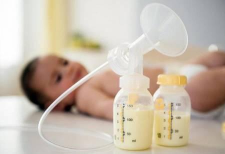 phương pháp, trắng da, sau sinh, an toàn, làm trắng da, 3 phương pháp, cua so tinh yeu