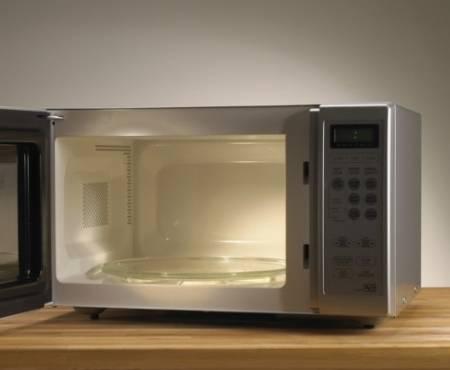 một thời gian dài, một cách hiệu quả, lò vi sóng, tích tụ dầu,có thể bị,vệ sinh,lò nướng, thức ăn, đơn giản, bí quyết, khử mùi, nước, bạn, rửa, dùng, cua so tinh yeu