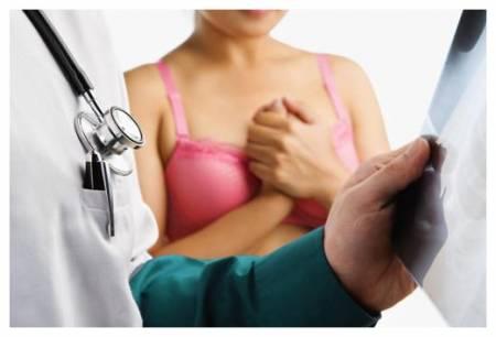 Ung thư vú, những sai lầm mắc phải, cua so tinh yeu