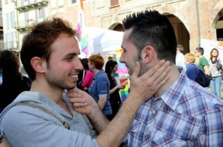 bật mí, sự thật, thú vị, chàng trai, đồng tinh, đồng tính nam, cua so tinh yeu