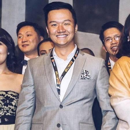 Sao Việt, Diễm My 9x, Đông Nhi - Ông Cao Thắng, Hòa Minzy, Lan Khuê, cua so tinh yeu