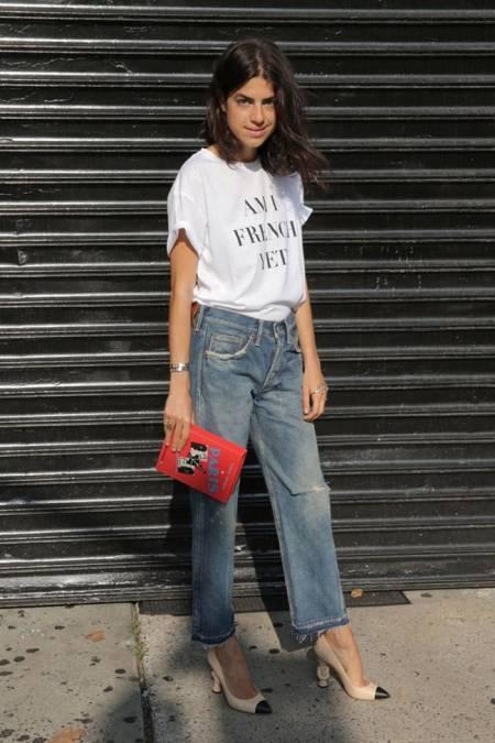 áo phông, thời trang, cua so tinh yeu
