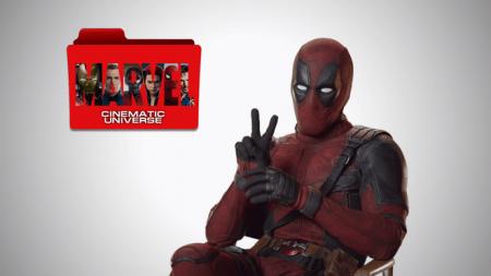 deadpool, deadpool (2016), vũ trụ điện ảnh marvel, DC Universe, Vũ trụ Điện ảnh, kỷ niệm 10 năm, phim chiếu rạp, Phim bom tấn, Deadpool 2 (2018), cua so tinh yeu