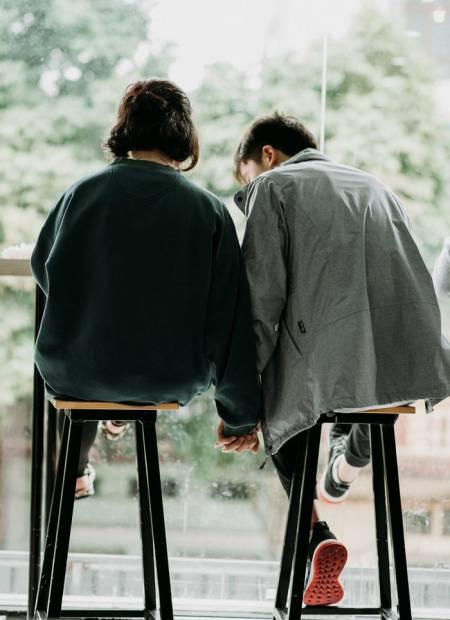 dấu hiệu chia tay, dấu hiệu tình yêu đã hết, dấu hiệu tình yêu đã chết, dấu hiệu hết yêu, chia tay, dấu hiệu không còn yêu, cua so tinh yeu