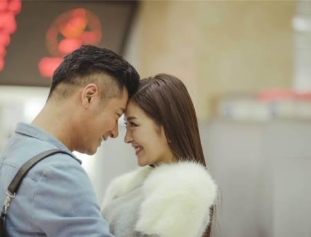 câu chuyện tình yêu, chuyện tình yêu, đàn ông tốt, dấu hiệu đàn ông chung thủy, đàn ông chung tình, những đặc điểm chứng tỏ đàn ông chung tình, cua so tinh yeu