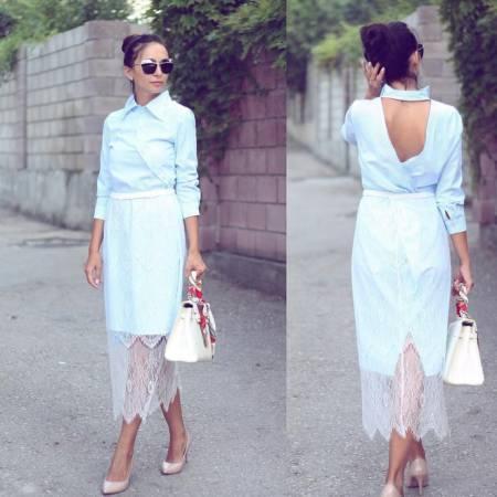 trang phục, phối đồ, làm đẹp, thời trang, ăn mặc, cua so tinh yeu
