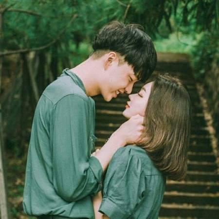 trắc nghiệm tình yêu, chuyện tình cảm, cách yêu một người, trắc nghiệm vui, cua so tinh yeu