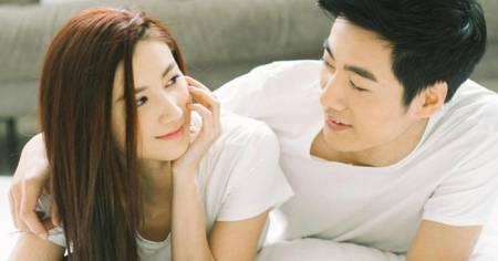 phụ nữ khôn ngoan, phụ nữ tự tin, tính cách của phụ nữ khiến đàn ông yêu, bí quyết giữ chồng, cua so tinh yeu