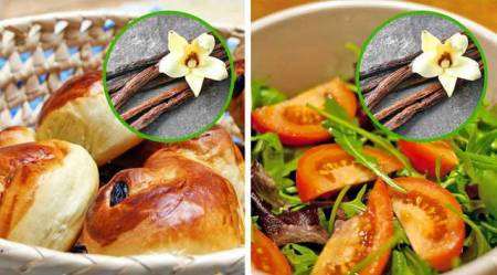 mẹo hay, nấu ăn, món ngon, cua so tinh yeu