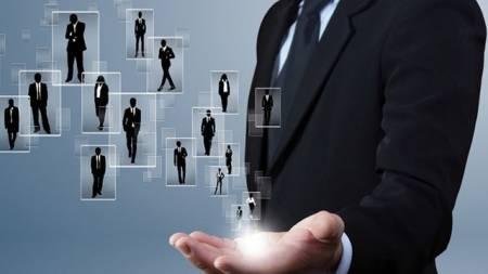 ngân hàng lớn nhất, lãnh đạo tốt, truyền cảm hứng, Đông Nam Á, kinh tế thế giới, công nghệ kỹ thuật số, trách nhiệm cá nhân, cua so tinh yeu