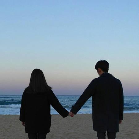 bí kíp yêu, mâu thuẫn, tình yêu, chấp nhận sự thật khi yêu, cua so tinh yeu
